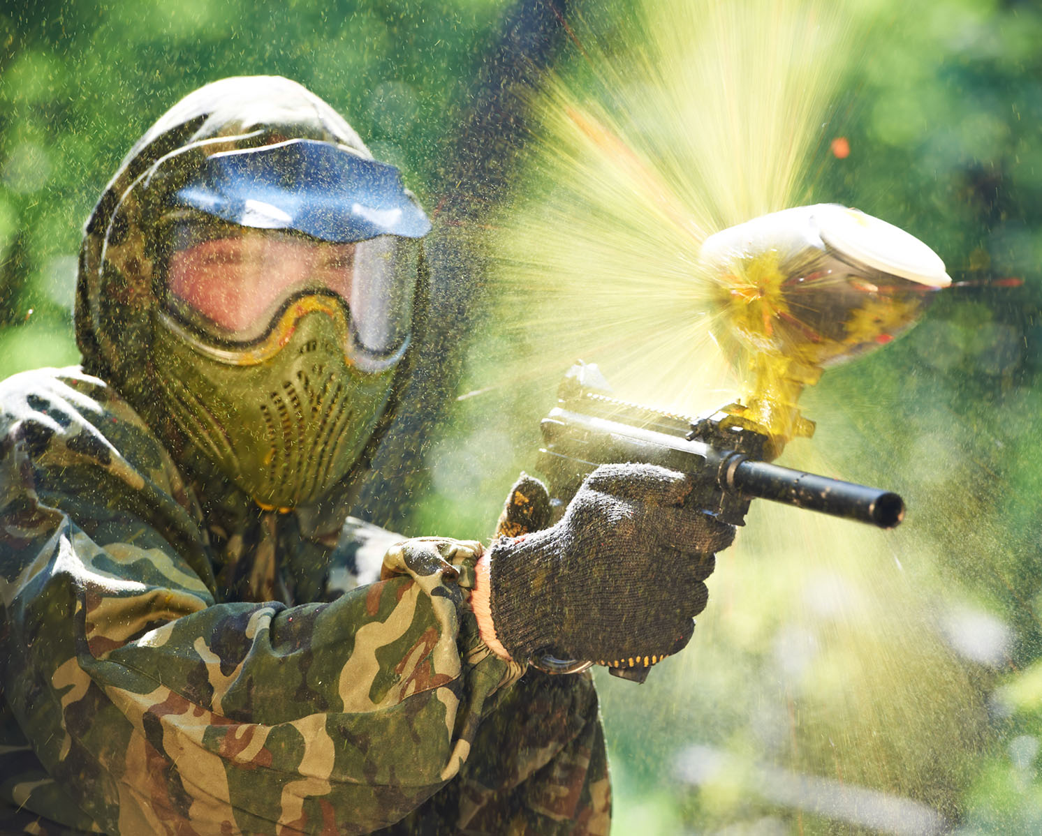 paintball_02