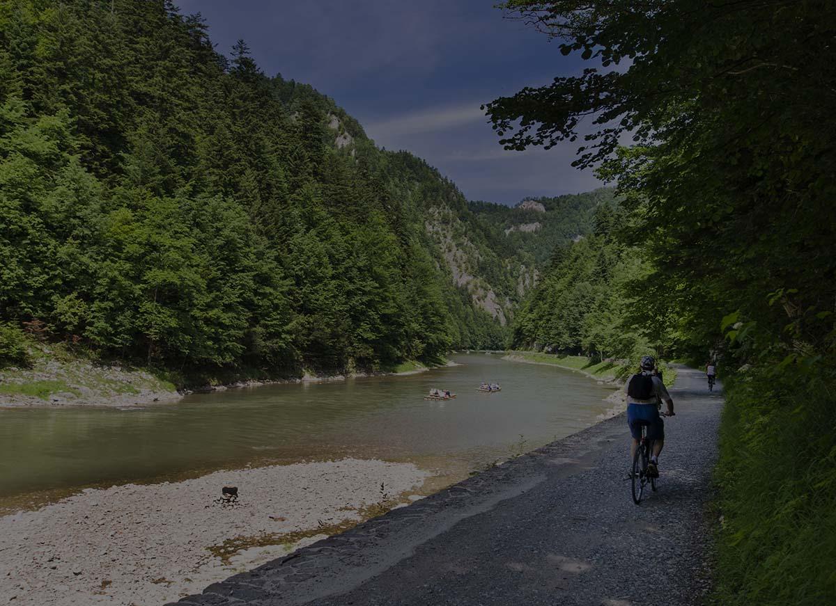 aktivity_bicykle_turistika_dark