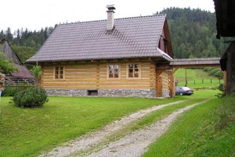 goralska-drevenica-osturna