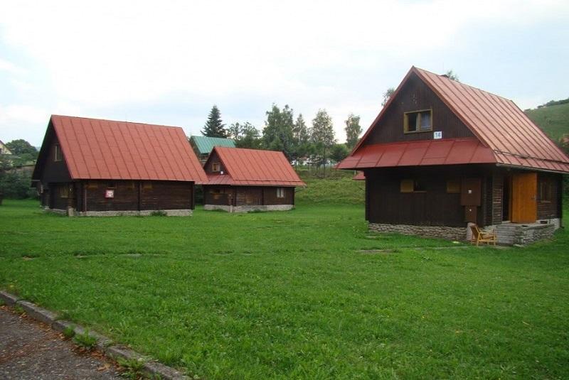 goralska_dvor