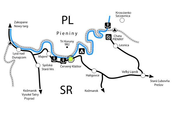 mapa_splavu2