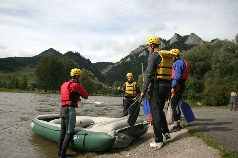rafting_instruktor_01