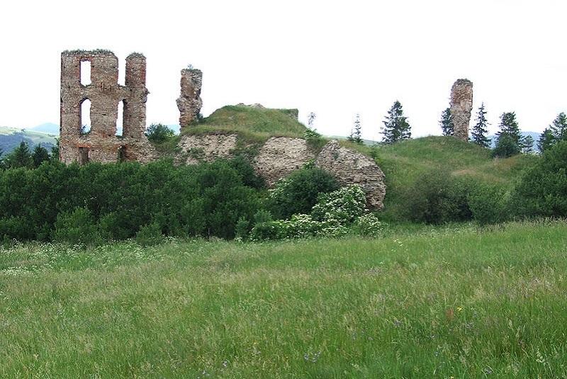 799px-Plavec_Castle_GC1