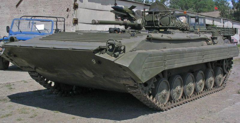 BMP-1_AP_1