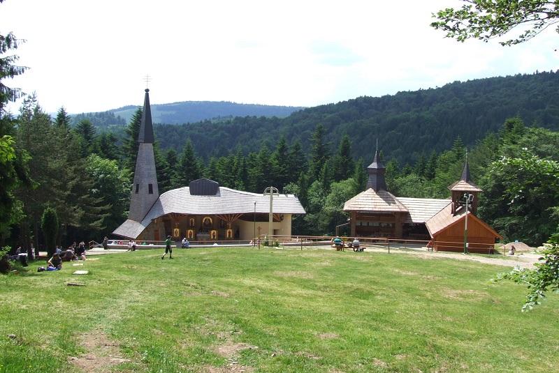 Hora-Zvir