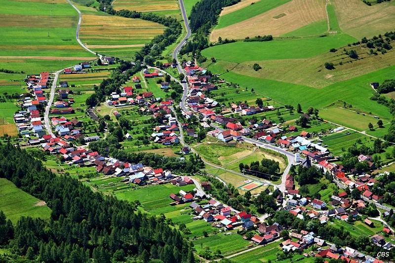 Obec-Matiasovce