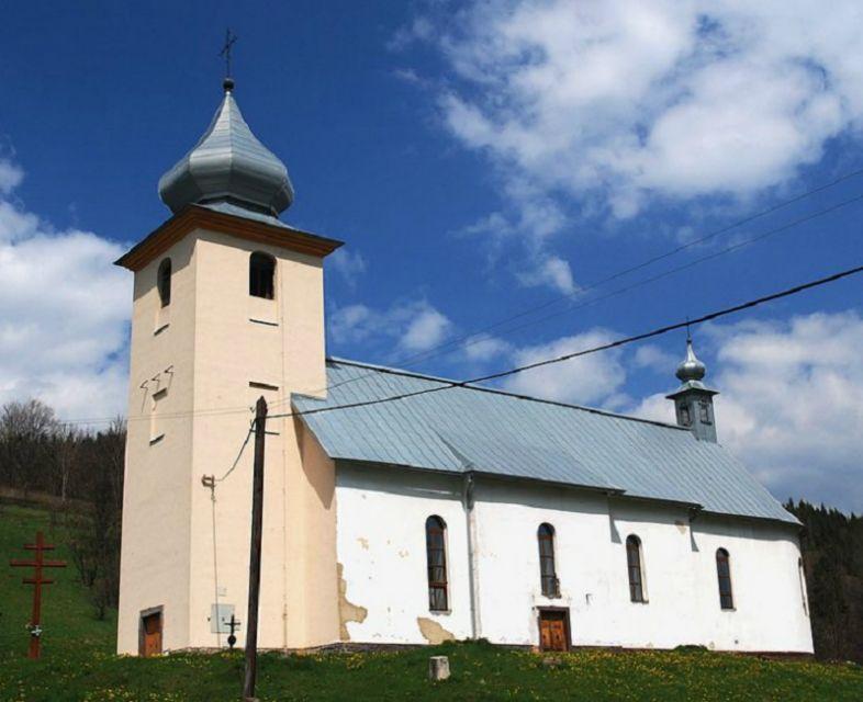 Obec-Osturna