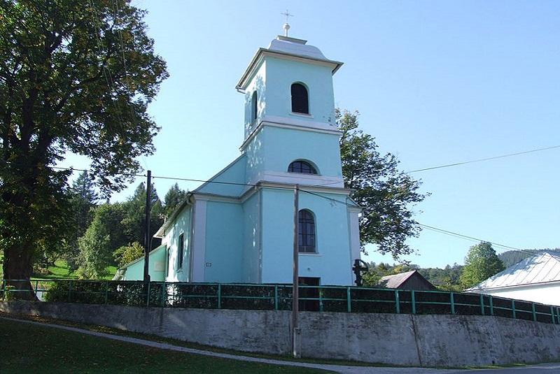 Obec-Relov