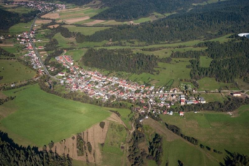 Obec-Spisske-Hanusovce