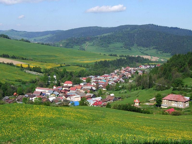 Obec-Velka-Frankova