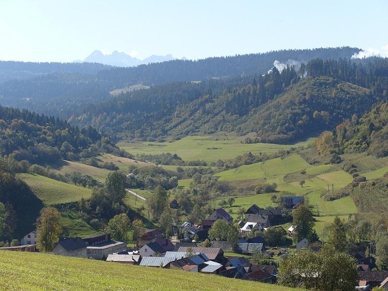 Obec-Velka-Lesna