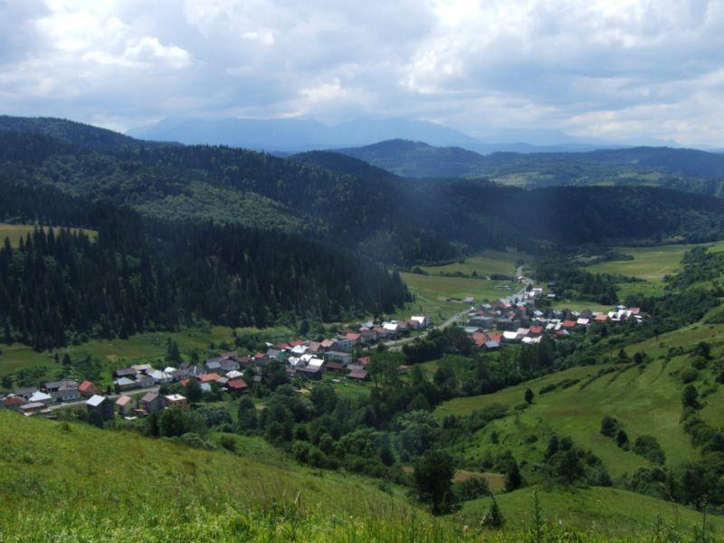 Obec-Velky-Lipnik-jpg-1