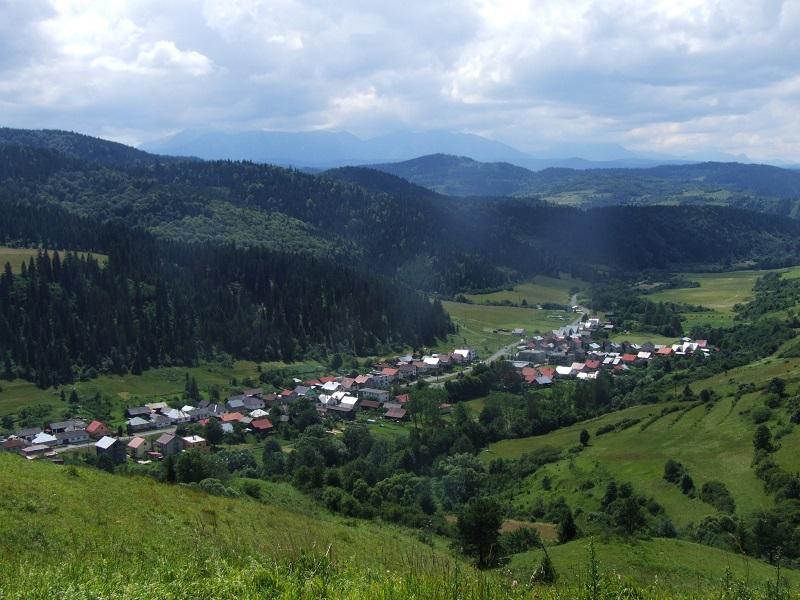 Obec-Velky-Lipnik