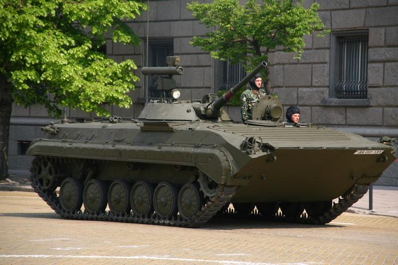 Obr-transp-BMP-1