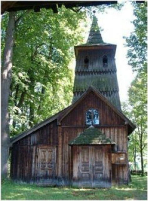 kostol-sromowce-nizne