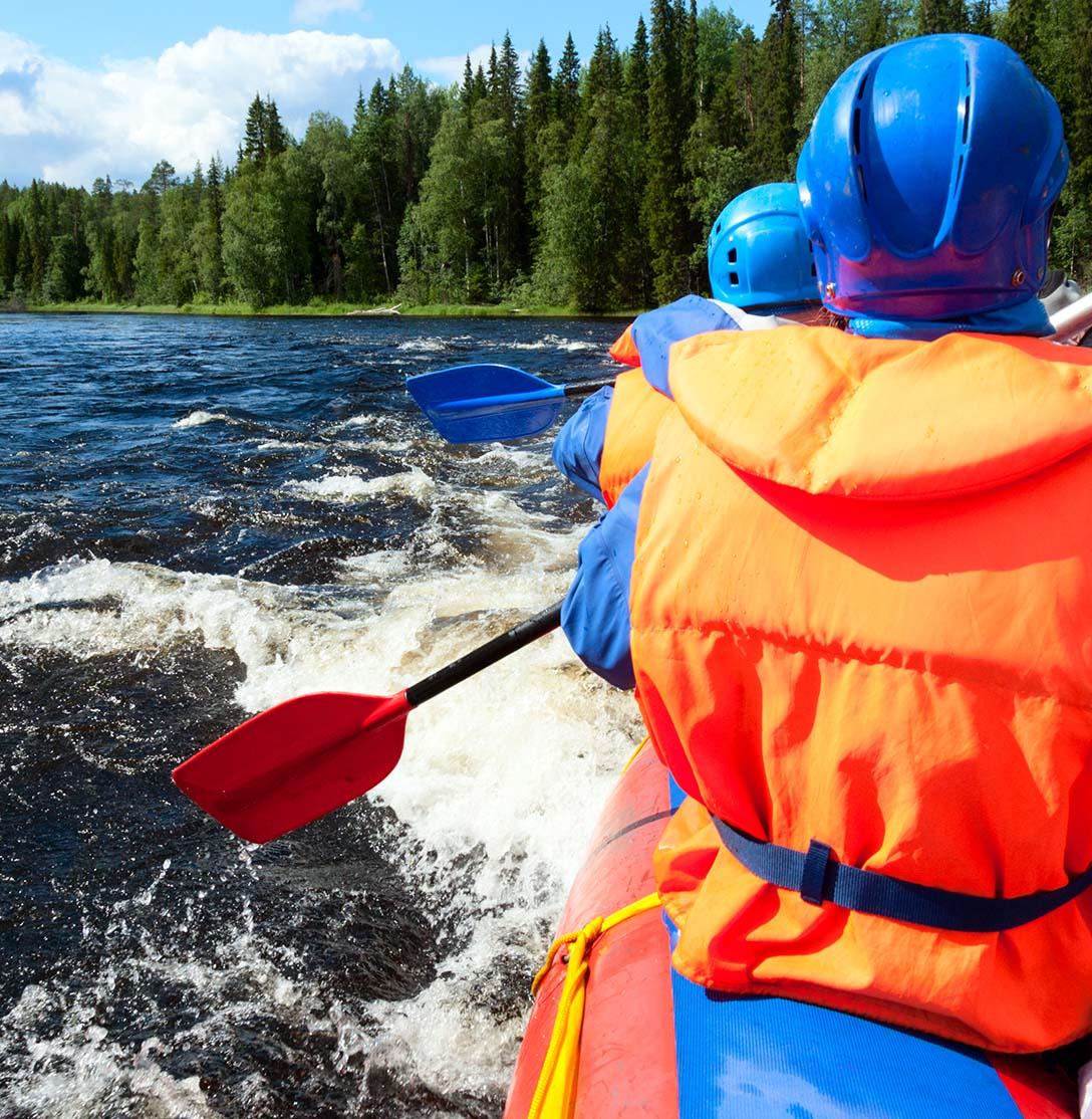 rafting_PL