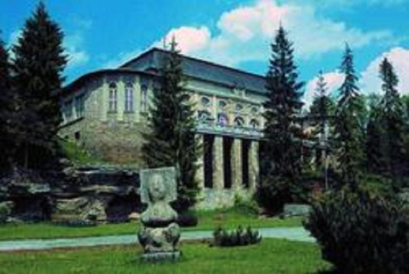 vys-ruzbachy-1 (1)